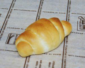 ミヨシのパン 塩パン