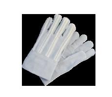 切創防止手袋