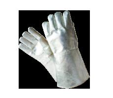 耐熱・断熱手袋