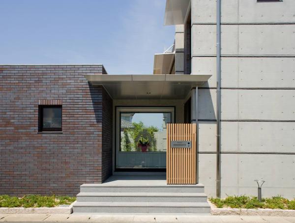 KJ2川原建築設計工房