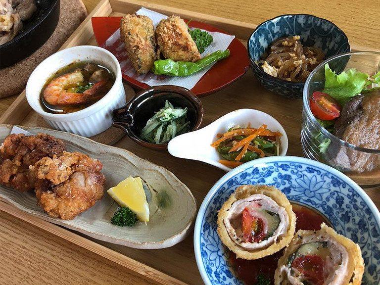 """ゆるカフェ<br class=""""br-sp"""" />Cafe minami 373"""