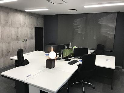 図面・トレース等代行の (株)フリーダムデザインオフィス